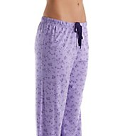 Jockey Bohemian Nights Long Pajama Pant 3381109