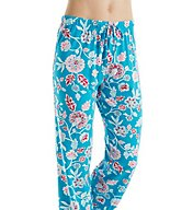 Jockey Coffee Break Long Pajama Pant 3381114