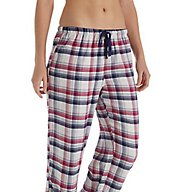 Jockey Plaid Sleep Pant 3381310
