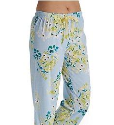 Jockey Sunrise Floral Pajama Pant JK81501