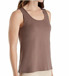 Jockey Sleepwear Basic Tank 332440