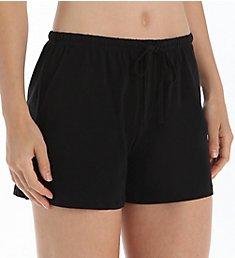Jockey Sleepwear Basic Boxer Sleep Short 337440