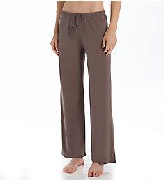Jockey Sleepwear Basic Long Sleep Pant 338440