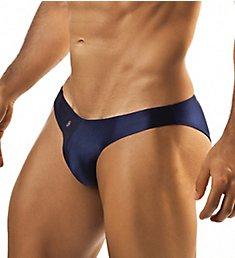 Joe Snyder Shining Enhancement Bikini Brief JS01