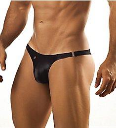 Joe Snyder Shining Clip Bikini Brief JS05