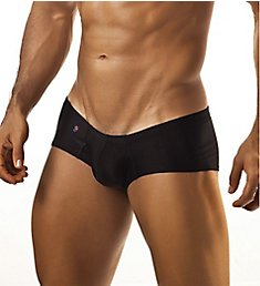 Joe Snyder Shining Low Rise Cheeky Brief JS13