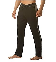 Junk Underjeans Warrior Performance Running Pant MT-20105