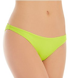 L Space Ridin High Camacho Brief Swim Bottom RHCMF19