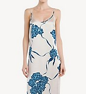 La Perla Seta Silk Long Nightgown 20292