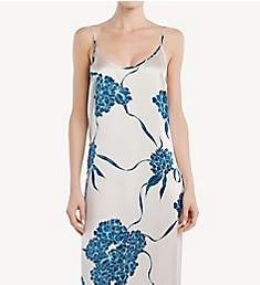 La Perla Seta Silk Long Nightgown 20292