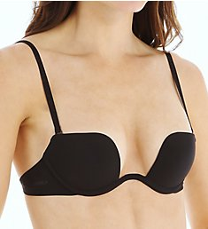 La Perla Update Multi Purpose Bra 904186