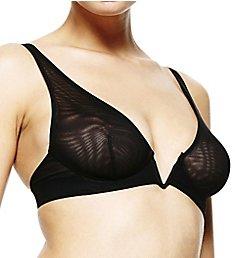 dcc968f9e9b57 Shop for La Perla Bras for Women - Bras by La Perla - HerRoom