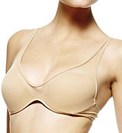 La Perla Timeless Necklace Underwire Bra 904755