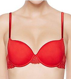 La Perla Primula T-Shirt Bra 906277