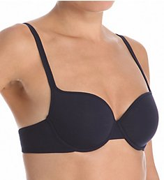 La Perla New Project T-Shirt Bra 906440