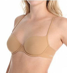 La Perla Invisible T-Shirt Bra 906448