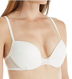 La Perla Jazz Time Push Up Bra 906668