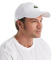 Lacoste Men's Sport Performance Cap RK2464-51