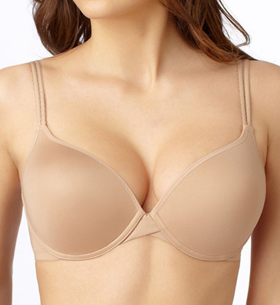 Le Mystere Gigi Push Up Bra 2215