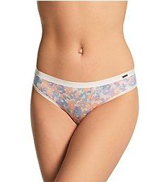Le Mystere Infinite Comfort Bikini Panty 2238