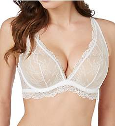 Le Mystere The Perfect 10 Way Convertible Bra 2299