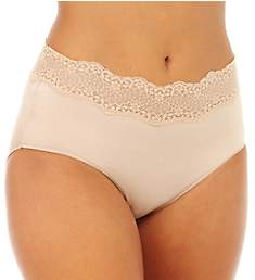Le Mystere Perfect Pair Brief 2461