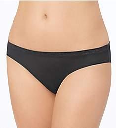 Le Mystere Safari Smoother Bikini Panty 2578