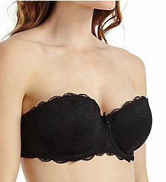 f9037494a7 Le Mystere Lingerie for Women - Lingerie by Le Mystere - HerRoom