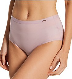 Le Mystere Infinite Comfort Brief Panty 4438