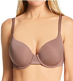 Le Mystere Second Skin Back Smoother T-Shirt Bra 5221