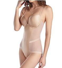 Le Mystere Infinite Edge Convertible Bodysuit 5524
