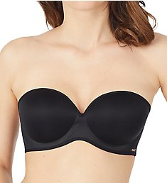 Le Mystere Clean Lines Strapless Bra 6567