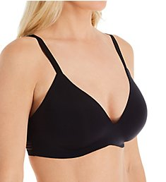 Le Mystere Second Skin Wireless Bra 9221