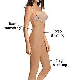 Leonisa Long Bodysuit Shaper 018471