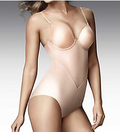 Maidenform Comfort Devotion Extra Coverage Bodybriefer 1056