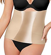 Maidenform Easy Up Pull-on Waistnipper 2368