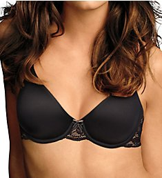 Maidenform Comfort Devotion Embellished Demi Bra 9441