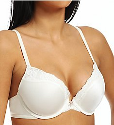 Maidenform Comfort Devotion Super Sexy Maximizer Bra 9461