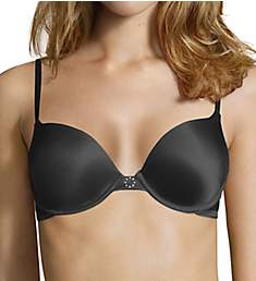Maidenform Custom Lift Tailored Demi T-Shirt Bra 9729