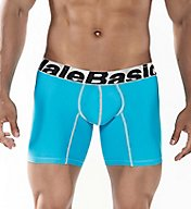 Malebasics Performance Boxer Brief MBM02