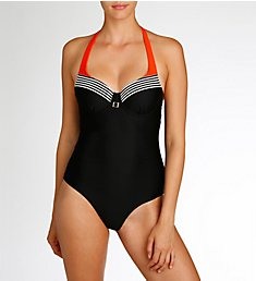 Marie Jo Grace Padded One Piece Swimsuit 1000139