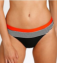 Marie Jo Grace Rio Bikini Brief Swim Bottom 1000150