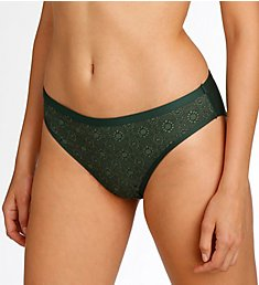 Marie Jo Romy Rio Bikini Brief Swim Bottom 1000250