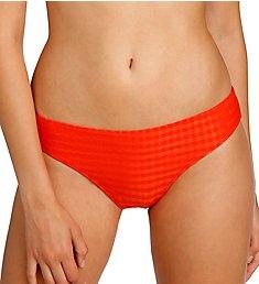 Marie Jo Avero Rio Bikini Brief Swim Bottom 1000750
