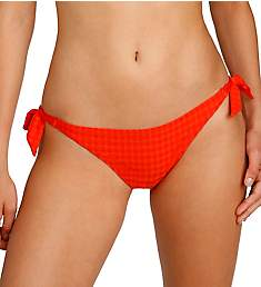Marie Jo Avero Side Tie Bikini Brief Swim Bottom 1000754