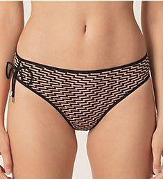 Marie Jo Monica Rio Bikini Brief Swim Bottom 1001250