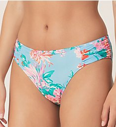 Marie Jo Laura Rio Bikini Brief Swim Bottom 1001650