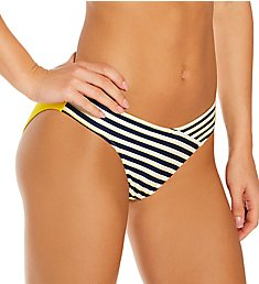 Marie Jo Manuela Rio Bikini Brief Swim Bottom 1003650