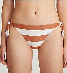 Marie Jo Fernanda Side Tie Bikini Brief Swim Bottom 1003854