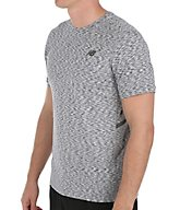 New Balance Max Speed NB Dry Performance Shirt MT61032